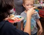sasnn-photo-children-birthday-danny-280913-slr-124