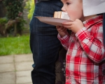 sasnn-photo-children-birthday-danny-280913-slr-125