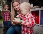 sasnn-photo-children-birthday-danny-280913-slr-126