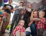 sasnn-photo-children-birthday-danny-280913-slr-127