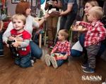 sasnn-photo-children-birthday-danny-280913-slr-128