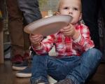 sasnn-photo-children-birthday-danny-280913-slr-129