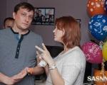 sasnn-photo-children-birthday-danny-280913-slr-133