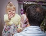 sasnn-photo-children-birthday-danny-280913-slr-134