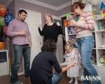 sasnn-photo-children-birthday-danny-280913-slr-137