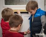 sasnn-photo-children-birthday-danny-280913-slr-138