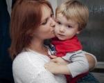 sasnn-photo-children-birthday-danny-280913-slr-139