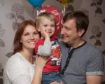 sasnn-photo-children-birthday-danny-280913-slr-140