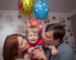 sasnn-photo-children-birthday-danny-280913-slr-141