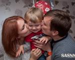 sasnn-photo-children-birthday-danny-280913-slr-142