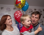 sasnn-photo-children-birthday-danny-280913-slr-143