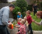 sasnn-photo-children-birthday-danny-280913-slr-144