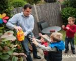 sasnn-photo-children-birthday-danny-280913-slr-145