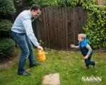 sasnn-photo-children-birthday-danny-280913-slr-146