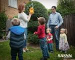 sasnn-photo-children-birthday-danny-280913-slr-148