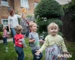 sasnn-photo-children-birthday-danny-280913-slr-150