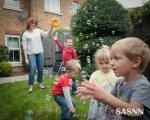 sasnn-photo-children-birthday-danny-280913-slr-151