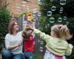 sasnn-photo-children-birthday-danny-280913-slr-152