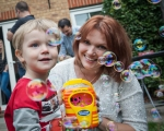 sasnn-photo-children-birthday-danny-280913-slr-153
