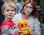 sasnn-photo-children-birthday-danny-280913-slr-154
