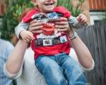 sasnn-photo-children-birthday-danny-280913-slr-155