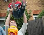 sasnn-photo-children-birthday-danny-280913-slr-157