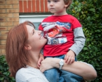 sasnn-photo-children-birthday-danny-280913-slr-158