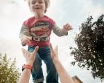 sasnn-photo-children-birthday-danny-280913-slr-159