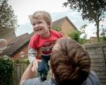 sasnn-photo-children-birthday-danny-280913-slr-160