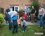 sasnn-photo-children-birthday-danny-280913-slr-161