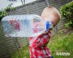 sasnn-photo-children-birthday-danny-280913-slr-163