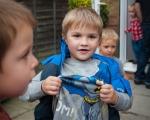 sasnn-photo-children-birthday-danny-280913-slr-165