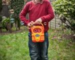 sasnn-photo-children-birthday-danny-280913-slr-167