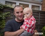 sasnn-photo-children-birthday-danny-280913-slr-169