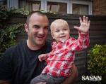 sasnn-photo-children-birthday-danny-280913-slr-170