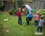 sasnn-photo-children-birthday-danny-280913-slr-172