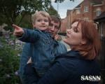 sasnn-photo-children-birthday-danny-280913-slr-173