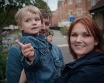 sasnn-photo-children-birthday-danny-280913-slr-174