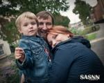 sasnn-photo-children-birthday-danny-280913-slr-176
