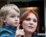sasnn-photo-children-birthday-danny-280913-slr-180