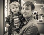 sasnn-photo-children-birthday-danny-280913-slr-186