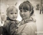 sasnn-photo-children-birthday-danny-280913-slr-187