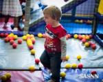 sasnn-photo-children-birthday-danny-280913-slr-193