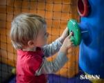 sasnn-photo-children-birthday-danny-280913-slr-194