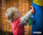 sasnn-photo-children-birthday-danny-280913-slr-195