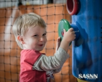 sasnn-photo-children-birthday-danny-280913-slr-197