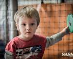 sasnn-photo-children-birthday-danny-280913-slr-198