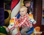 sasnn-photo-children-birthday-danny-280913-slr-199