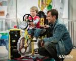 sasnn-photo-children-birthday-danny-280913-slr-201