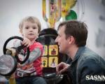 sasnn-photo-children-birthday-danny-280913-slr-203